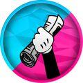 DSNY-NewsCast.jpg