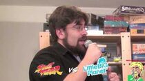 Top E3 Rumors You MISSED -- Wackygamer