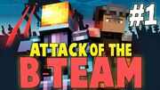 Attackofthebteam