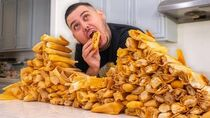 Addicted to TAMALES