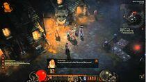 Diablo 3 Markiplier's Barbarian Beginnings Part 1 - 7 7