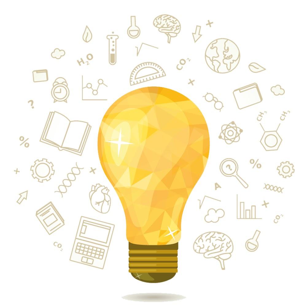 5 Ideen