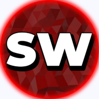 Subscriber Wars Wikitubia Fandom