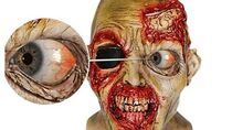 22 Things To Buy For Halloween -- LÜT
