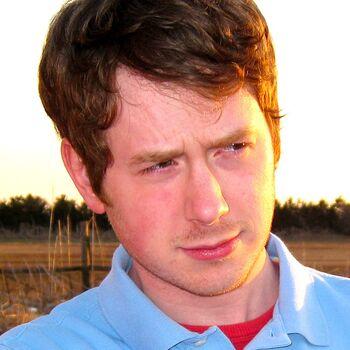 Zack Scott | Wikitubia | FANDOM powered by Wikia
