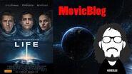 Movieblog 527