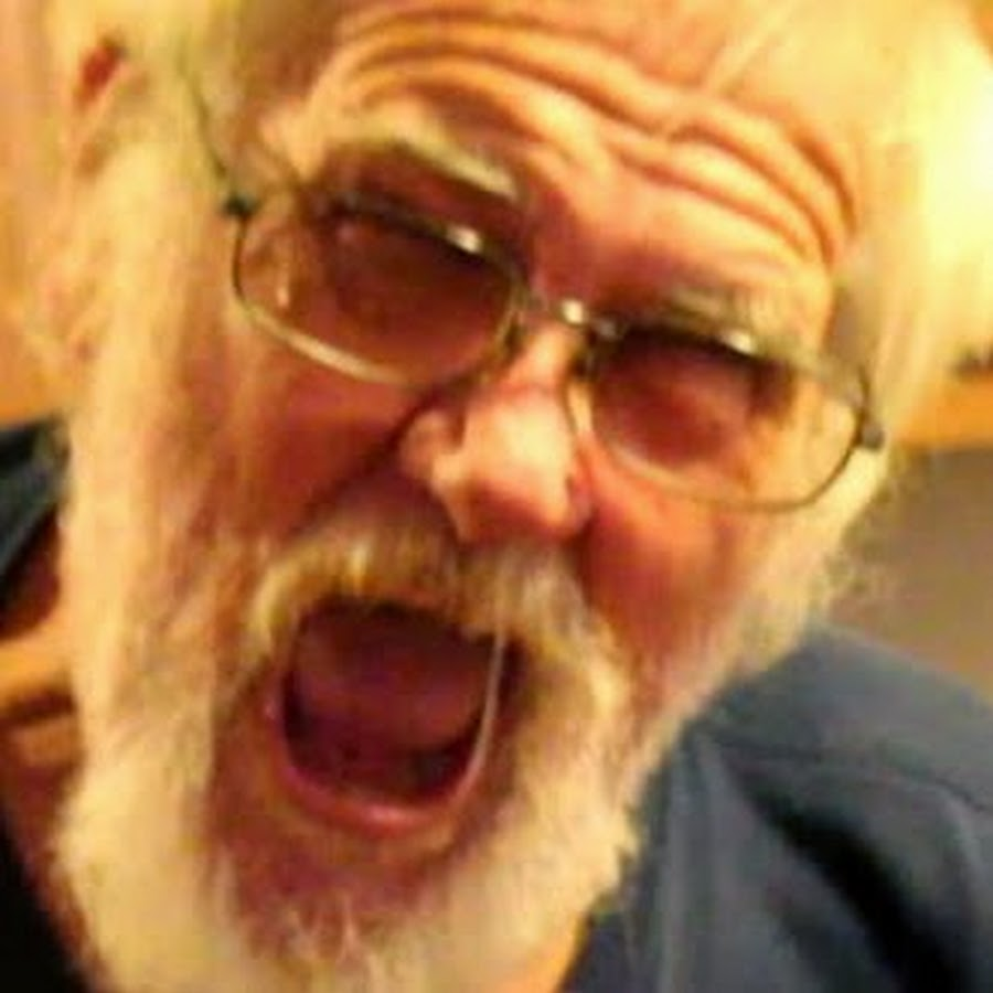 Angry Grandpa Wiki >> Theangrygrandpashow Wikitubia Fandom Powered By Wikia
