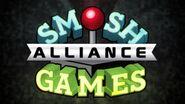 Smosh Games Allience