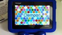 Clementoni Clempad HD Plus 5