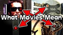 What Movies Mean - A psychoanalysis of pop culture tropes