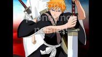 Anime Zone Bleach Anime Review