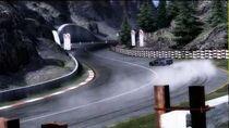 Forza 4 Drift Video - Skyline R34