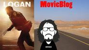 MovieBlog 523