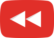 YoutubeRewindLogo