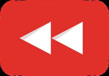 YoutubeRewindLogo