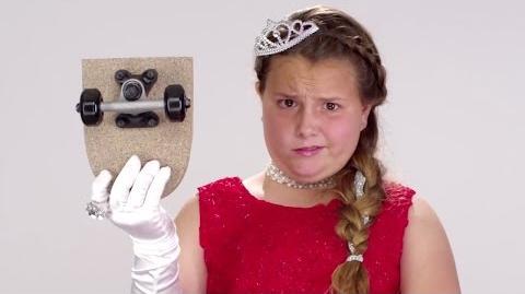I've Found The Worst Feminist Video On YouTube