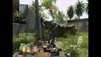 Black Ops 2 Dom! Wins and More Winning