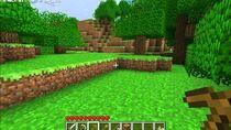 Let's Play Minecraft with VintageBeef - EP01 - Elusive Chicken