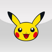 The Official Pokémon YouTube channel1