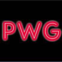 Wikitubia:Interviews/PrinceWillGamer