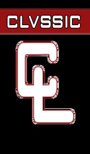 CLVSSIC Logo