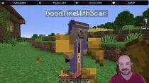 Hermitcraft Live Stream - March 1, 2020