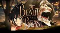 Beauty and The Beast Eremika FANFIC TRAILER