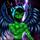 Hulkblox