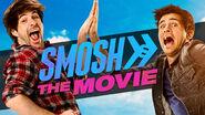 Smosh-the-movie thumbnail no-trailer