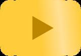 User Gold