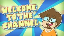 Who the HELL is Saberspark?
