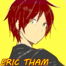 File:Eric Tham Branding Profile Yellow Ver.jpg