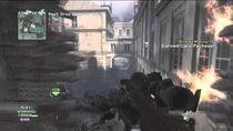 Modern Warfare 3 44-5 w Barrett Hi, I'm JeV Introduction Commentary