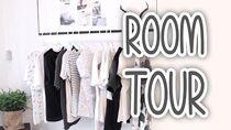 ROOM TOUR jamesscharless
