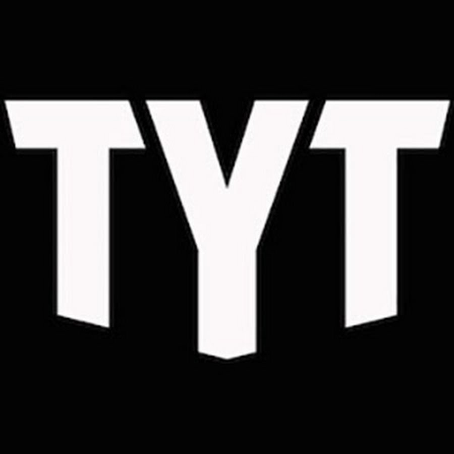 The Young Turks   Wikitubia   FANDOM powered by Wikia