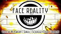 FACE REALITY (BATIM SONG) - Victor McKnight, Simul, SquigglyDigg, & Swiblet