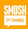 Smosh 2nd Channel