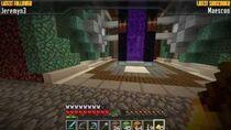 Hermitcraft III Livestream 03 04 15