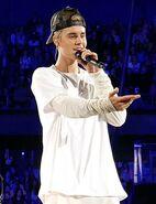 Justin Bieber10