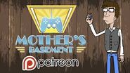 Mother's Basement5