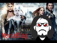Movieblog 460
