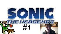 Sonic o6 part 1 - Mach Speed Hell - Retrocity