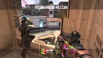 SoaR Replays My First Ladderstall on Studio *SICK*