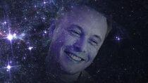 Elon r u ok