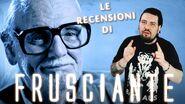 Frusciante mono Romero