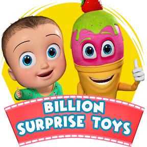 Billionsurprisetoys Wikitubia Fandom Powered By Wikia