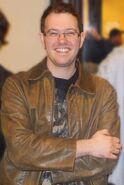 James Rolfe1