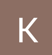 Kevin Kpelafiya Logo Old 2018,2020