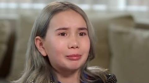 Lil Tay Ended Her Career
