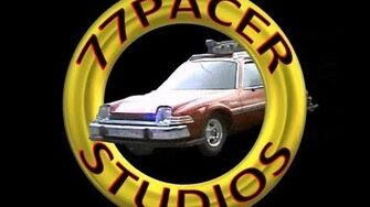 77Pacer Studios animated logo 2-0
